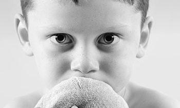 аутизм признаки лечение