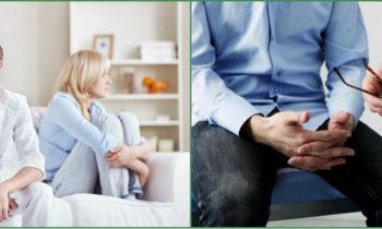 лечение импотенции эректильной дисфункции