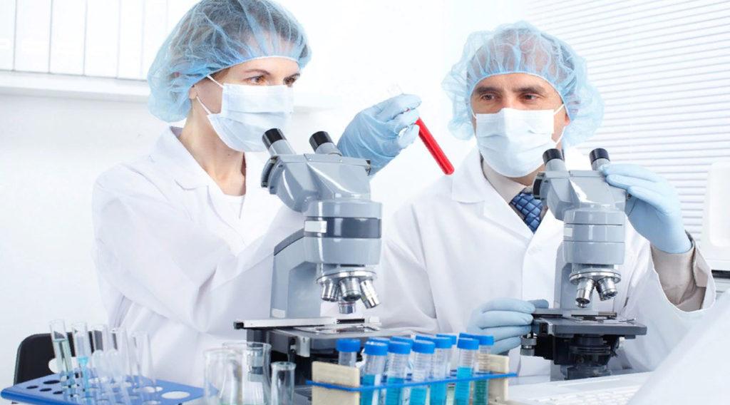 баротерапия исследование стволовых клеток