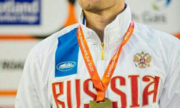 Калина Андрей Яковлевич