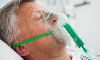 гипоксия лечение