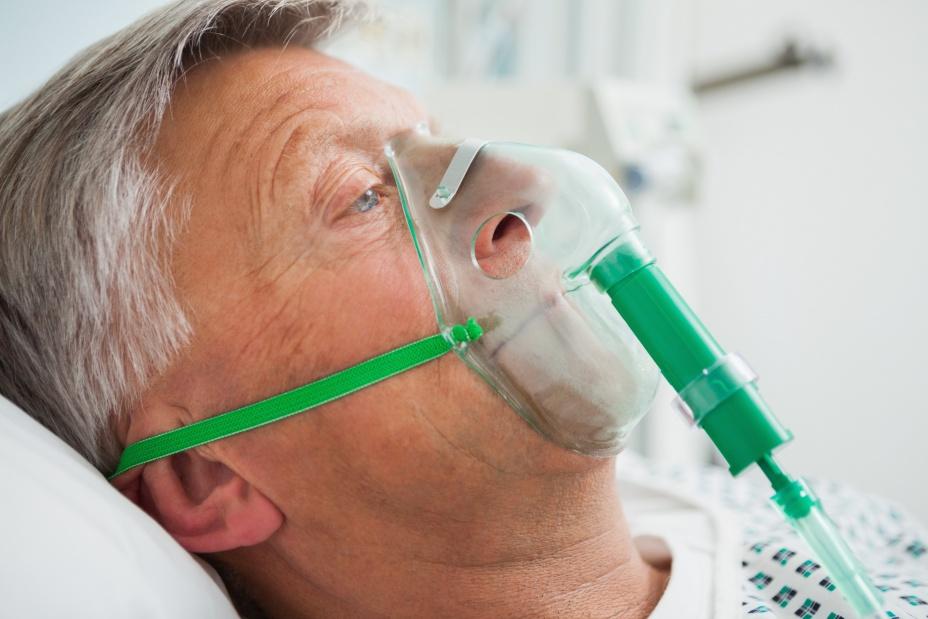 Симптомы недостатка кислорода в головном мозге