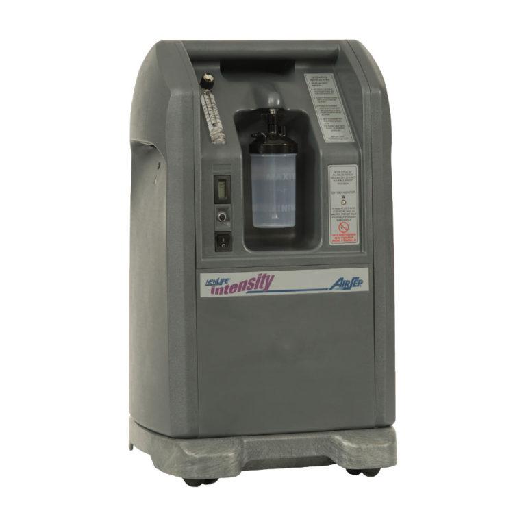 Концентратор кислорода AirSep NewLife Intensity 10L Single
